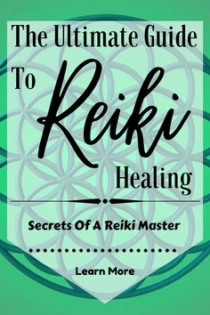 Holistic Remedies, Holistic Healing, Natural Healing, Spiritual Health, Energy Healing Spirituality, Alternative Health Care, Learn Reiki, Reiki Healer, Mental Problems