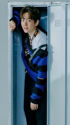 Baekhyun Wallpaper, Exo Album, Exo Ot12, Kpop Exo, Luhan, My Boyfriend, Albums, Bacon, Girls
