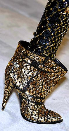 Givenchy♡✿PM