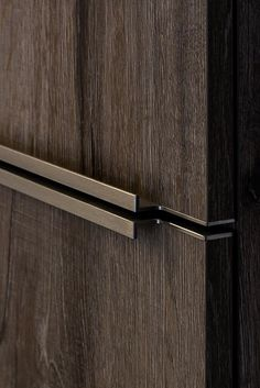 Let us show your amazing inspirations - Bespoke Handles Wardrobe Door Handles, Wardrobe Doors, Layout Design, Door Design, Design Design, Kitchen Handles, Brass Handles, Drawer Handles, Home Room Design