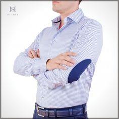 Shirt Dress, Cool Stuff, My Style, Mens Tops, Shirts, Clothes, Dresses, Fashion, Tall Clothing
