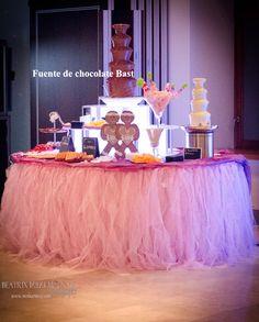 http://fuentesdechocolatebast.com/  https://www.facebook.com/FuentesDeChocolateBast?ref=tn_tnmn