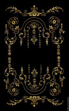 000-Front-Cover-victorian-border-gold-q93-800x1289.jpg (800×1289)