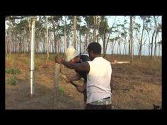 Nyinyikay: Yolngu Cultural Experience - Sharing the Spirit of the Land