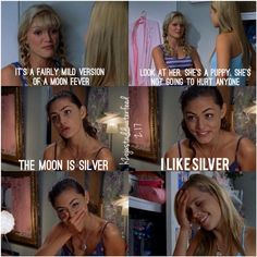 just add water lol's featuring Phoebe Tonkin as Cleo, Claire Holt as Emma, and Cariba Heine as Rikki) H2o Mermaids, Mermaids And Mermen, Rikki H2o, Funny Memes, Jokes, Funny Quotes, Water Quotes, Ordinary Girls, About Time Movie