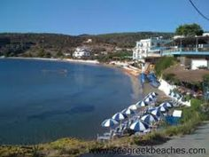 Aegina Greece - stayed here.tiny island with huge character Highland Homes, Greece Islands, Athens, Vacation Apartments, Just Go, Places Ive Been, Trip Advisor, Tourism, Greek