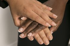 Dear Black Folks: A Love Letter from a White Woman|Karen Fleshman