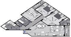 شقة للبيع ,مدينة الشروق 164 م ,قطعة 87 - المجاورة الثانية - المنطقة السادسة - مدينة الشروق / دار للتنمية وادارة المشروعات - كلمنا على 16045