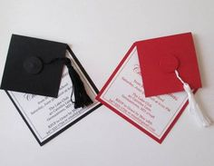 high school graduation announcements Feste Di Laurea Al College 1ecdae7309b7