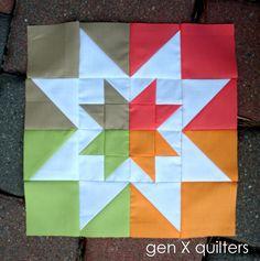 Gen X Quilters - Quilt Inspiration | Quilting Tutorials & Patterns | Connect