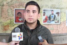 LA VOZ DE SAN JOAQUIN: Plan: Paramilitares asesinarán a estudiantes dentr...