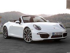 Fotos de Porsche 911 Carrera 4S Cabriolet 991 2011 Porsche 911 Cabriolet, Porsche Macan Turbo, Porsche Boxster 986, Porsche 550 Spyder, Porsche Cayman Gt4, Porsche Girl, Porsche Gt2 Rs, Porsche Autos, 2011 Porsche 911