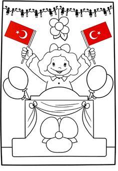 200 En Iyi Atatürk Görüntüsü Mandalas Coloring Pages Mandala Ve