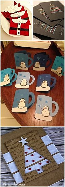 Christmas Art, Winter Christmas, Handmade Christmas, Christmas Decorations, Christmas Ornaments, Xmas Crafts, Diy And Crafts, Crafts For Kids, Snowman Party