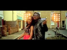"Fuse ODG ""Antenna"" (Official Video) - YouTube"