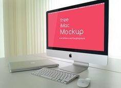 archivos-mockups-gratuitos-iMac