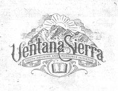 Ventana Sierra by Dan Gretta