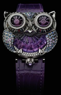 MB&F DIAMOND