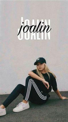 Tulum Mexico, Jojo Now, Savannah Chat, The Unit, My Love, Disney, Pasta, Music Wall, Best Friend Wallpaper
