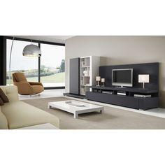 Furniture, Lighting & Homewares. Beds, Wardrobes, Tables & Drawers from Wayfair UK | Wayfair UK