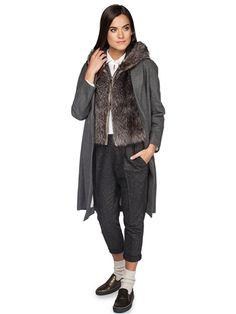 Пальто Brunello Cucinelli, 933075,00. Купить пальто Brunello Cucinelli 4217 в интернет-магазине | Cashmere