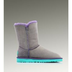 Find UGG boots from a vast selection of Ugg outlet. Get great deals UGG boots