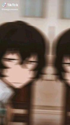 Anime Demon Boy, Evil Anime, Anime Neko, Anime Guys, Dazai Bungou Stray Dogs, Stray Dogs Anime, Bungou Stray Dogs Characters, All Might Cosplay, Dazai Osamu Anime