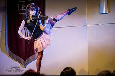 😘💋💘💖🌸💝💟😍💞🤗💗 #lindseystirling #stirlingites #stirlingite #cute #love #her #sweet #sweetie #crystallize #concert #new #album #music #video #ksll #forever #braveenough #braveenoughtour #beautiful #beauty #violin #violinist #electronicviolinist #electroviolinist #angel #honey #summertour #loveher