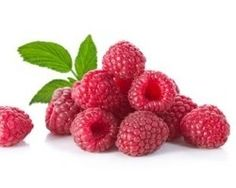 RASBERRY KETONE: working on those last few stubborn lbs? Raspberry ketone causes the fat within your cells to get broken up more effectively, helping your body burn fat faster! Best Diet Supplements, Weight Loss Supplements, For Your Health, Health And Wellness, Health Tips, Group Health, Women's Health, Green Coffee Bean Extract, Best Weight Loss Supplement