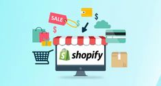 If you're looking to make money online, or even if you just want to increase the profits of your existing business; creating an eCommerce store is an excellent strategy.