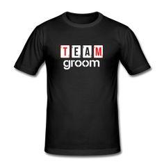 Team Groom, Chic Et Choc, T Shirt, Mens Tops, Fashion, Future, Men, Supreme T Shirt, Moda