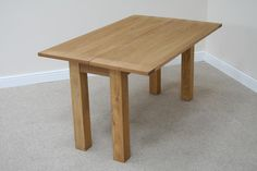 Narrow Dining Tables Lip Top Oak Dining Tables Narrow Folding Console Tables934 X 623 73 Kb