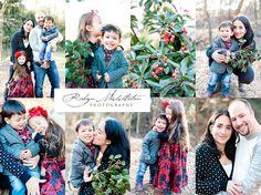 Virginia Family + Wedding Photographer