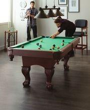 Sears Catalogue Home Decor, Decoration Home, Room Decor, Home Interior Design, Home Decoration, Interior Design