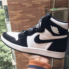 8d71db370 adidas EQT Cushion Primeknit Sub Green - Sneaker Bar Detroit Jordan 1  Black