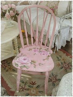 10 Creative Ideas Can Change Your Life: Shabby Chic Curtains Living Room shabby chic background decoupage. Rose Shabby Chic, Shabby Chic Vintage, Style Shabby Chic, Shabby Chic Desk, Shabby Chic Curtains, Shabby Chic Bedrooms, Shabby Chic Homes, Shabby Chic Furniture, Vintage Furniture