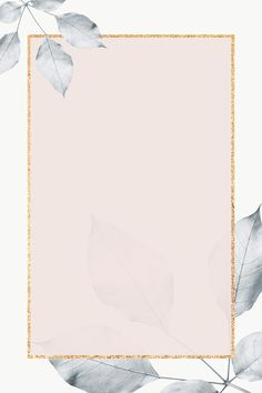 Pastel Background Wallpapers, Gold Wallpaper Background, Simple Background Images, Flower Backgrounds, Wallpaper Backgrounds, Vintage Floral Backgrounds, Photo Frame Wallpaper, Floral Wallpaper Phone, Framed Wallpaper