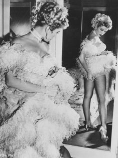 Actress Kathleen Hughes (1912-1972), date unknown.