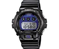 Prezzi e Sconti: #Casio g-shock (dw-6900mf-1er)  ad Euro 95.68 in #Casio #Modaaccessori orologi