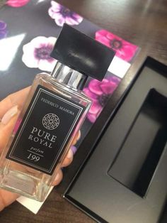 Fm Cosmetics, Fragrances, Beauty Makeup, Perfume Bottles, Backgrounds, Heaven, Posts, Pure Products, House
