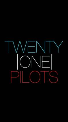 twenty one pilots wallpaper Twenty One Pilots Wallpaper, Ecology Design, Senior Home Care, Clipart Black And White, Tyler Joseph, Emo Bands, Stressed Out, Josh Dun, The Wiz