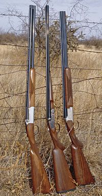 Weapons Guns, Guns And Ammo, Shotguns, Firearms, Shooting Equipment, Double Barrel, Draw On Photos, Hunting Guns, Sports Pictures