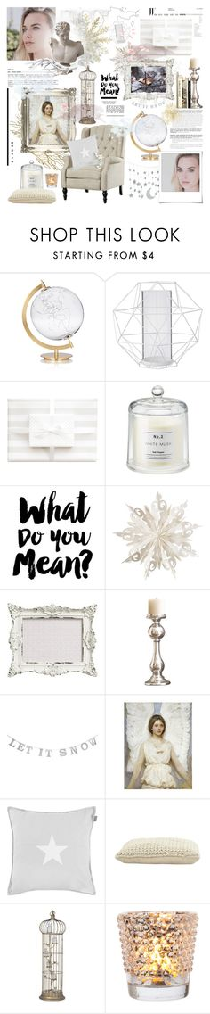 """i love you dangerously //"" by chasingconstellations ❤ liked on Polyvore featuring interior, interiors, interior design, home, home decor, interior decorating, SecondoMe, Oscar de la Renta, Bloomingville and Sugar Paper"