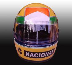 effedipicche Senna 89