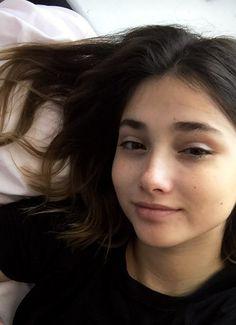 Amanda arcuri | My Visual Role Models | Pinterest | Amanda, Hair style and Makeup