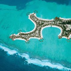 The Maldive Islands |#OMaldives  #travel #holiday #tropical #welltravelled #aerial #wanderlust #vacation #blogger #bliss #maldives #nature_perfection #paradise #nofilters #instaholiday #exotic #blue #blog #worldtraveler #tranquility #travelblog #summertime #explore #view #nature #summerlovin #visitmaldives #perfect  #island