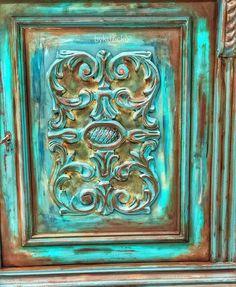 Dünya modasına uymak gerek 🤪 (henüz bitmedi) Arkası yarın 🙈 #furniture #mobilyayenileme #geridönüşüm #geridönüşümprojeleri #antiques #woodart #bykuzickosanatevi #giresun #ordu #ankara #istanbul #mobilya #tasarım #içmekan #mimari #proje #karadeniz #keşfet #eskitme #pas #hobikursu Istanbul, Fendi, Ankara, Furniture, Home Furnishings, Arredamento