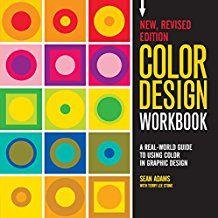 https://www.amazon.com/s/ref=nb_sb_ss_c_1_12?url=search-alias%3Daps&field-keywords=color+design+workbook&sprefix=color+design%2Caps%2C148&crid=UXRGJOAUEKF4