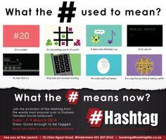 #medialaunch #invite #hashtagdbn