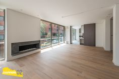 Apto Venta :: 278+76 M2 :: Rosales :: $3670M Stairs, Home Decor, Rose Trees, Real Estate, Apartments, Houses, Ladders, Homemade Home Decor, Stairway